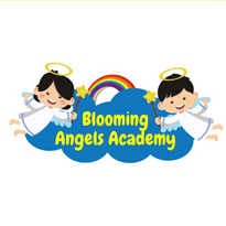 Client Blooming Angels Academy Jaipur