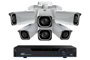CCTV Sales & Services Ganpati Infotech