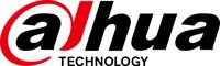 Dahua-Logo-1