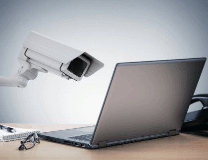 cctv-camera-for-Business-security
